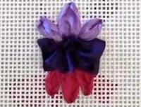 ribbon-fuchsia-flower