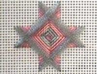 square-herringbone