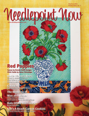 May-June Issue