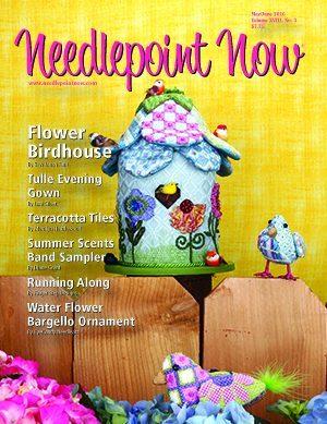 May June NN Cover