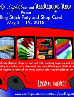 Needlepoint-Now-Bus-Tour-2018-600x585