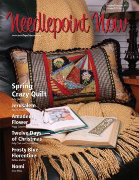 January/February 2012 Digital Edition