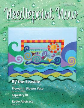 May/June 2012  Digital Edition
