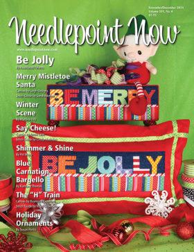November/December 2014 Digital Edition