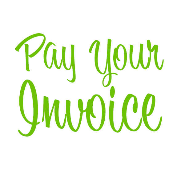 pay invoice needlepoint now