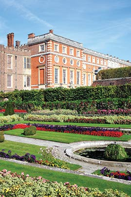 Tour-Hampton-Court-11714267