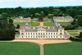 Tour-Woburn-Abbey-Gardens