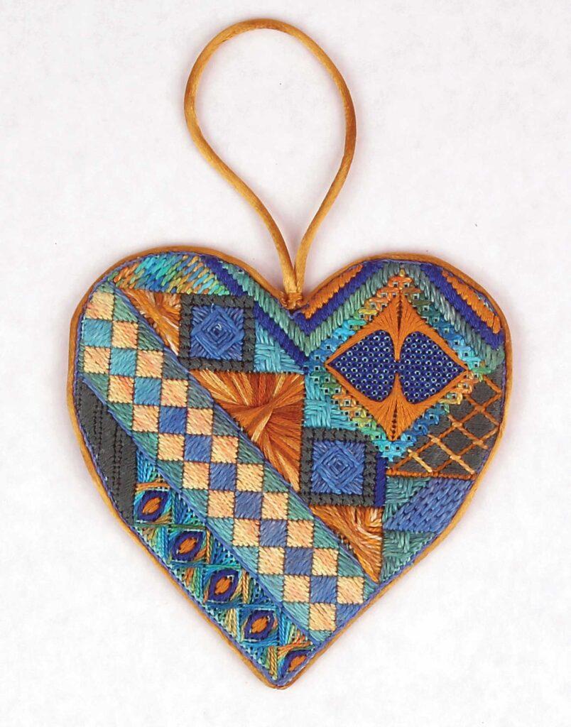cleopatra's heart 1 image